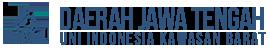 Daerah Jawa Kawasan Tengah